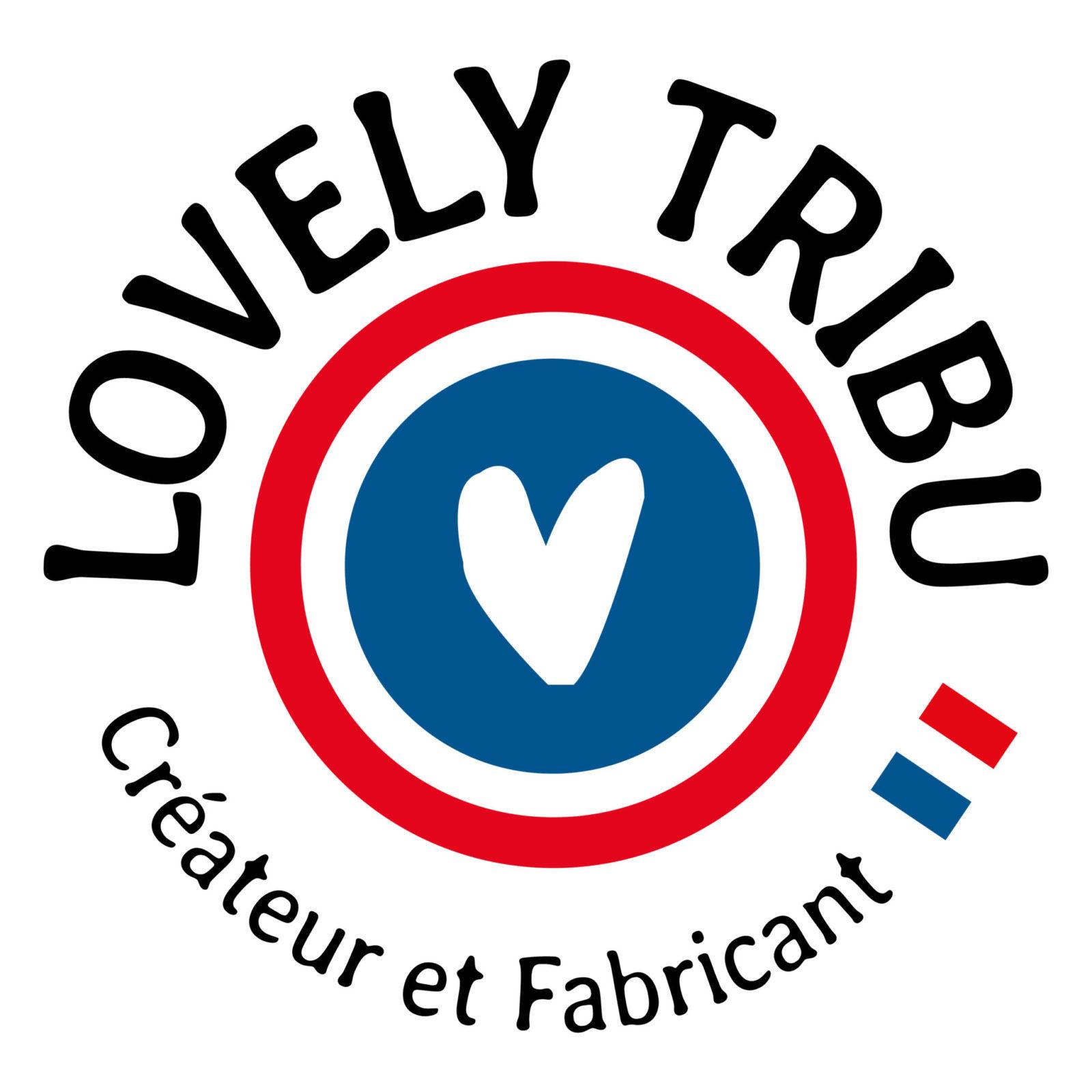Lovely Tribu