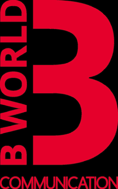 Bworldcom